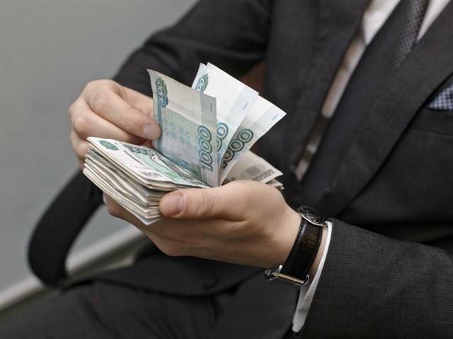 Пенсионные надбавки депутатов: 35 сказали что откажутся. Закон подписан Новости, Россия, Без рейтинга, Пенсия, Депутаты, Надбавка, Пенсионная реформа, Закон