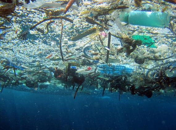Что делать с пластиком? Мусор, Раздельный сбор мусора, Мусоросжигательный завод, Пластик, Экология, W2e waste2energy