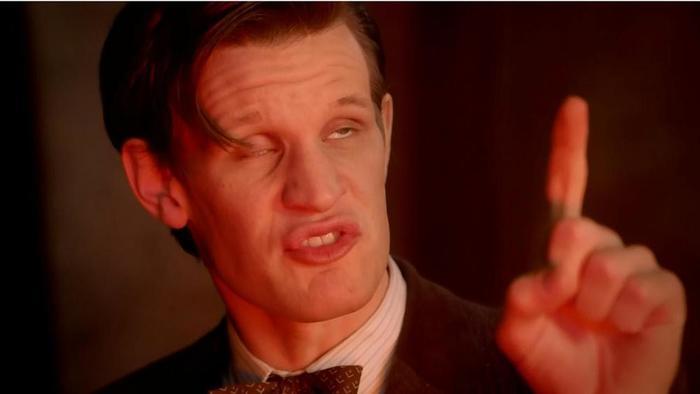 Доктор Кто. Сказки кончились? Доктор Кто, Британские сериалы, Двенадцатый доктор, Грусть печаль тоска, Гифка, Длиннопост