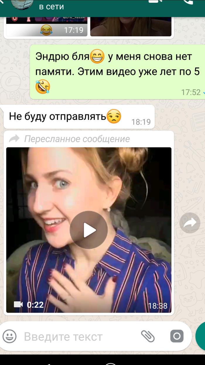 На долго не хватило))) Юмор, Whatsapp, Коллеги