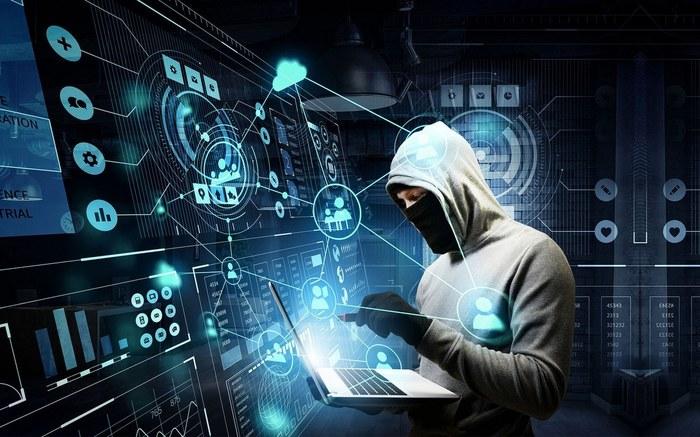 Хакеры взломали Denuvo 5.2 и выложили на торрентыновую игру Игры, Взлом, Пираты, Хакеры, Denuvo
