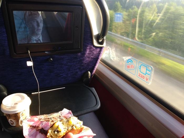 Исландия: советы и рассказ о моём путешествии Исландия, Путешествия, Поездка, Бюджетно, Туристы, Палатка, Длиннопост, Кот