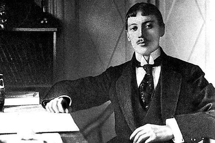 Как Гумилёв доказал, что музыку не понимает никто. Гумилев, Копипаста, Музыка