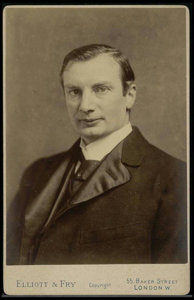 Героев нужно знать в лицо. Владимир Хавкин. Создатель первых вакцин против чумы и холеры.