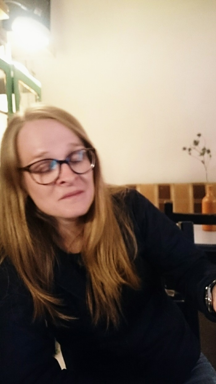 Знакомство, Петербург. Санкт-Петербург, 26-30 лет, Девушки-Лз, Знакомства