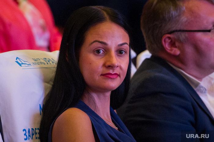 Министра «никто не просил вас рожать» не уволят Новости, Россия, Ольга Глацких, Министр, Дети, Государство