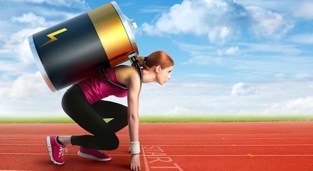 Недосып и тренировки или где взять  энергию? Спорт, Тренер, Спортивные советы, Энергия, Тренировка, Кофе, Предтреник, Бодрость, Длиннопост