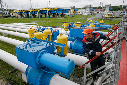 «Нафтогаз Украины» подал в суд на Украину Украина, Нафтогаз, Газ, Политика, Извращенцы, Новости