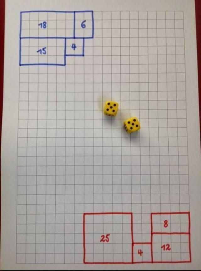 Прикольная мини-игра, стоит попробовать 9gag, Мини игра, Кубики, �гры, Настольные игры