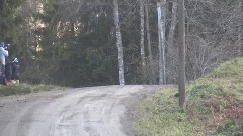 Крепкие раньше авто делали