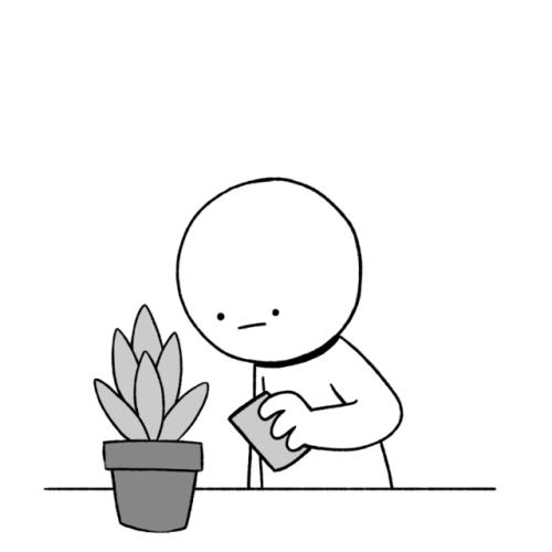 Icecreamsandwichcomics на русском Icecreamsandwichcomics, Веб-Комикс, Перевод, Перевел сам, Юмор, Длиннопост