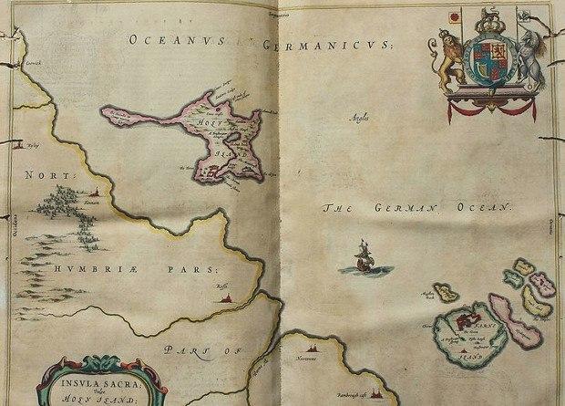 Скандинавские похождения - Эпоха викингов. Англия - первая часть. История, Вторжение в англию, Викинги, Ранее средневековье, Авторская статья, Длиннопост