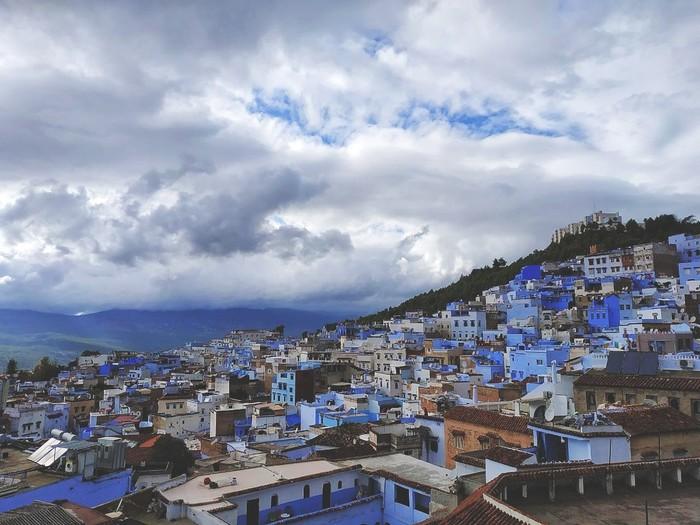 Марокко - очень красочная и колоритная страна. Туризм, Путешествия, Море, Лето, Марокко, Серфинг, Видео, Длиннопост