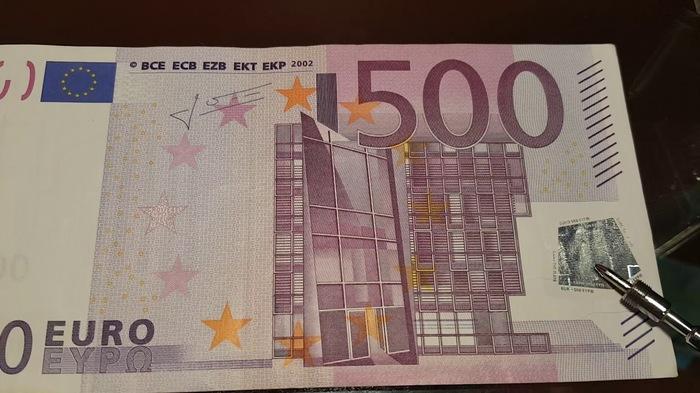 Въезд в Россию: скоро можно будет ввезти товаров только на 500 евро Таможня, Пошлина, Въезд в Россию, Товары, Длиннопост