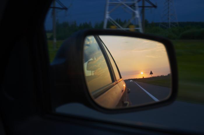Strada per l'Italia – часть 2 – Выезжаем Отпуск, Путешествия, Италия, Беларусь, Автопутешествие, Европа, Поездка на машине, Длиннопост
