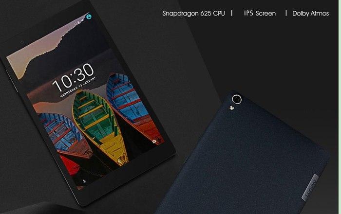 Распродажа 11.11 на Gearbest: секретный мешок, смартфоны по 700 рублей (11.11 USD) и другие скидки Длиннопост, Gearbest, Интересное