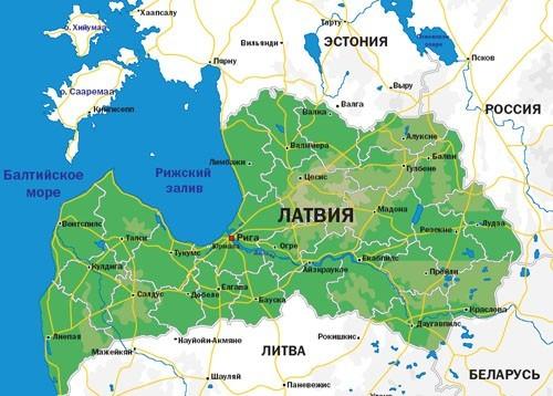 Попытка номер два Чат, Telegram, Пикабу, Прибалтика, Латвия