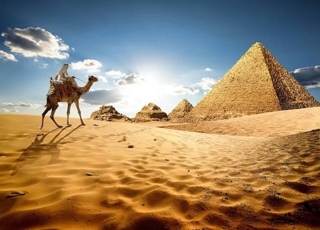 Быть, или не быть - вот в чем вопрос (ч. 1) Египет, Путешествия, Безопасность, Интересное, Фотография, Личный опыт, Длиннопост