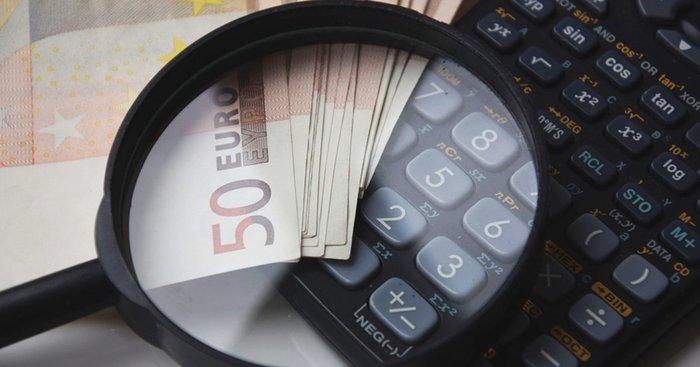 ВС: РСА не смог экономически обосновать цены в справочниках РСА, ОСАГО, Новости, Верховный Суд РФ, Длиннопост