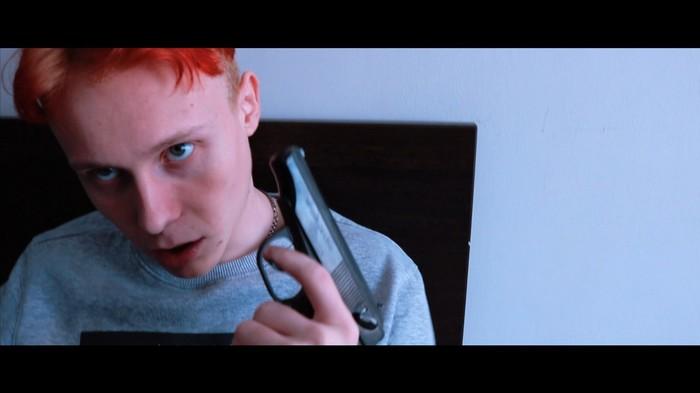 Молоденькие мальчики геи негры трахаются видео