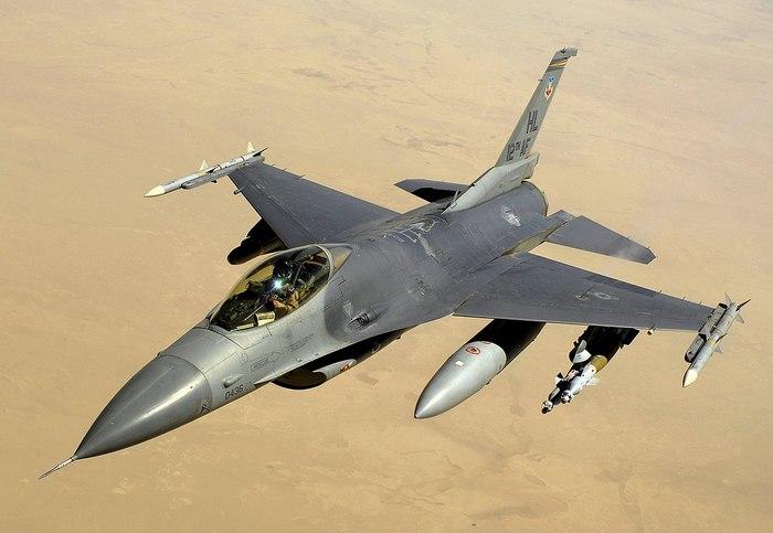 Индонезия предупредила об угрозе срыва сделки по Су-35 Новости, Политика, Оружие, Индонезия, США, Су-35, f-16, Санкции