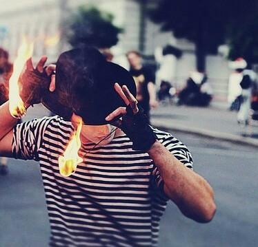 Ищу как друзей и - а вдруг ту самую половинку) Знакомства, Мужчины-Лз, Санкт-Петербург, Длиннопост, 26-30 лет