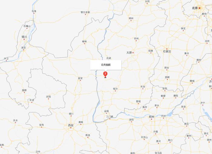 """Затерянный храм в горах Шаньси - """"Совершенство Дзен"""". Китай, История, Путешествия, Религия, Буддизм, Длиннопост"""