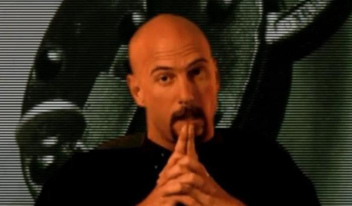 Command & Conquer Gold (1995) Command & Conquer, Стратегия, Тибериум, Nod32, Gdi, Кейн, Видео, Длиннопост