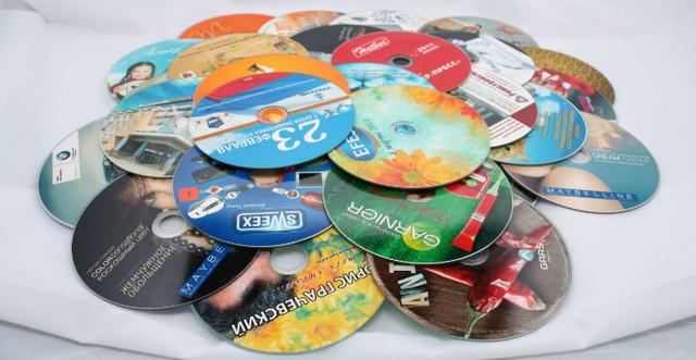 Конец эпохи: Минкомсвязи предложило отменить лицензирование производства CD и DVD DVD, Минкомсвязь, Пиратство, Компакт-Диск, Роскомнадзор