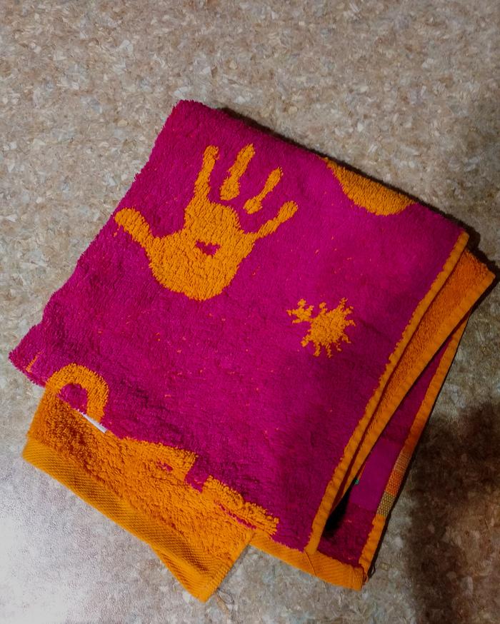 Бабушка прислала мне полотенце... The Elder Scrolls V: Skyrim, Обливион, Игры, Темное братство