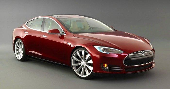 А давайте сравним Теслу S и Ваз 2106. Для интереса. Tesla Model s, АвтоВАЗ, Сравнение, Размышления, Илон Маск, Длиннопост