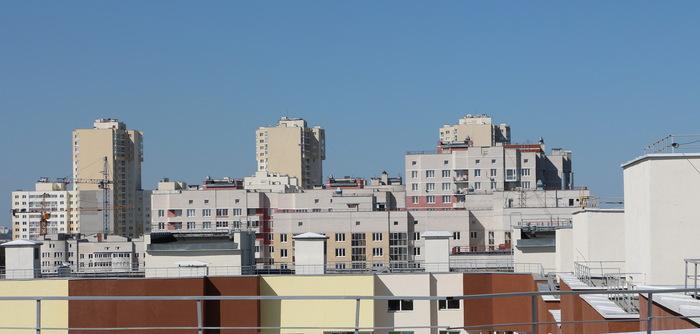 Непривычный Екатеринбург. Екатеринбург, Фотография, Canon, Длиннопост