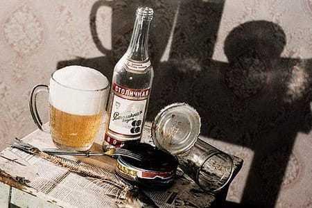 Подпольный алкоголь в СССР: что пили во время сухого закона Алкоголь, СССР, Длиннопост, Ерофеев, Москва-Петушки