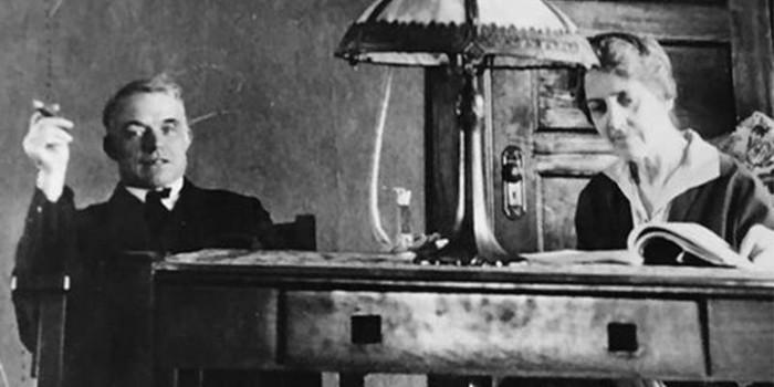 """Бойня в школе """"Бат"""" 1927 года Массовые убийства, Школа, Бат, Длиннопост"""