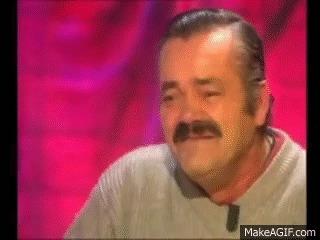 """Как Козину О.Г. защищал глава Сапожников В.В. или лайфхак """"Как отремонтировать территорию рядом со школой"""" #спаситешколу218 Школа 218, Купично, Санкт-Петербург, Без рейтинга, Козина ОГ, Беспредел, Спаситешколу218, Но пасаран!, Видео, Гифка, Длиннопост"""