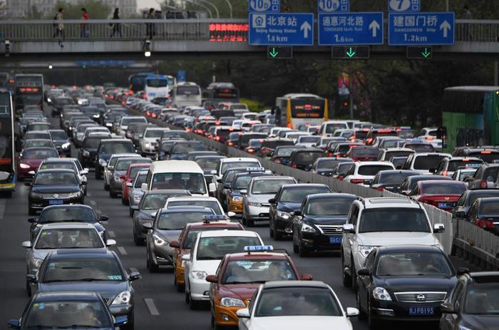 Китай максимально опустил цены на бензин Бензин, Китай, Цены, Социализм, Новости, Топливо