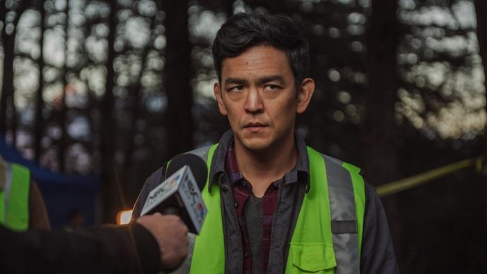 Рекомендую фильм: Поиск (2018) Searching Поиск, Фильмы, Триллер, Драма, Советую посмотреть