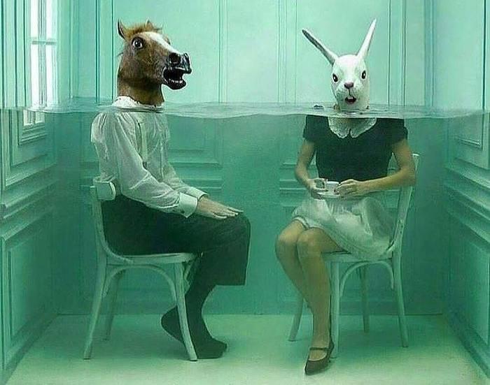 Психолог-проститутка Бордель, Публичный дом, Проститутки, Психология, Поиск работы, Психотерапия
