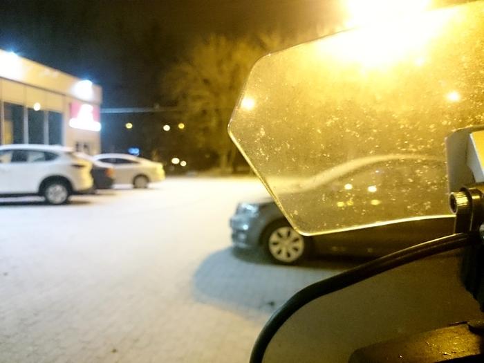 Движение на мотоцикле при низких температурах, или как я езжу на работу в середине ноября Мотоциклы, Мото, Зима, Межсезонье, Холод, Экипировка, Видео, Длиннопост