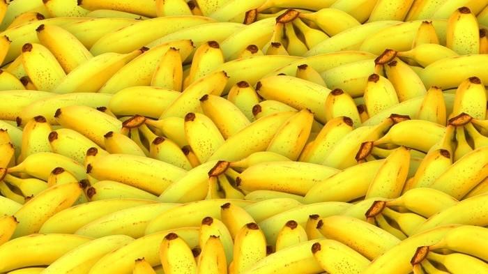 Сосиска огурец банан вместо члена 10