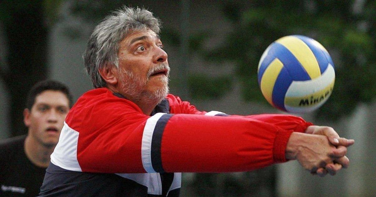 Картинки, картинки смешные волейбол
