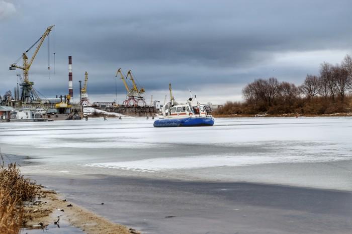 МЧС Дзержинск, Длиннопост, Фотография, Canon 1300d, Видео, Youtube, МЧС, Yongnuo 50mm