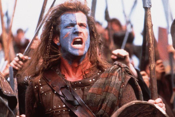 Роберт Брюс - король Шотландии Роберт Брюс, Рыцарь, Шотландия, Король, Война, Сражение, История, Уильям Уоллес, Видео, Длиннопост