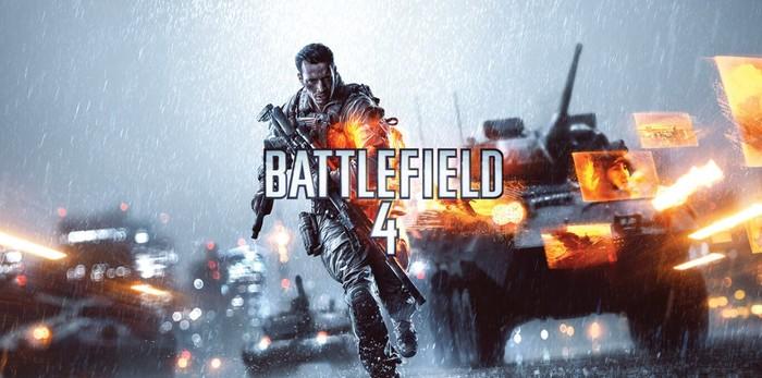 Battlefield 4 за 150р Battlefield, Battlefield 4, Origin