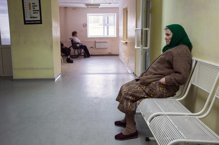 В Москве мошенник за 100 тыс. рублей продал пенсионерке рис под видом лекарств Пенсионеры, Мошенники, Обман, Москва, Происшествие