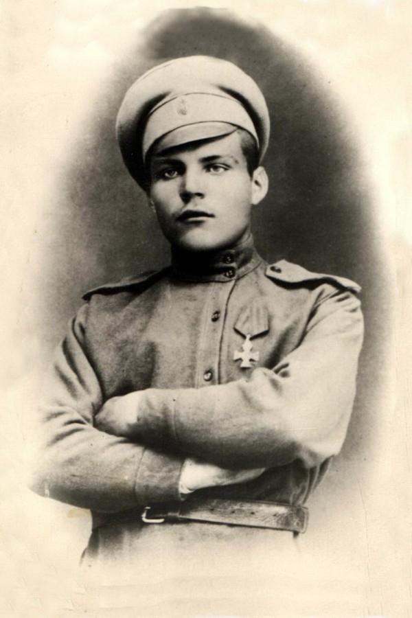 22 ноября 1898 года родился Маршал Советского Союза Родион Малиновский. Маршал Малиновский, Великая Отечественная война, Длиннопост