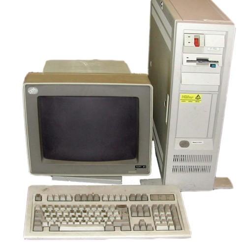 История видеоигр, часть 29. 1987 год. Компьютерные игры. 1987, История игр, Компьютерные игры, Ретро-Игры, IBM, Amiga, Длиннопост