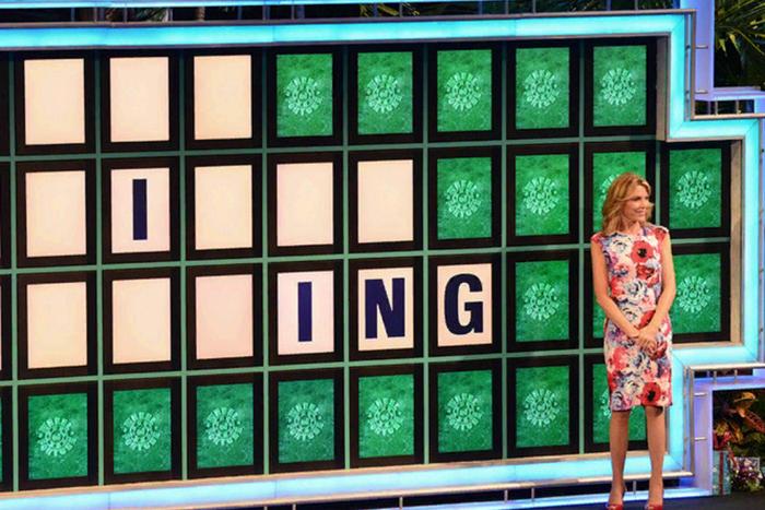 Женщина зарабатывает 8 000 000 долларов в год, просто переворачивая буквы. Копипаста, МаксимОнлайн, Женщина, Длиннопост