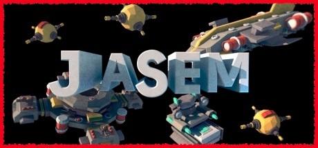 Раздача JASEM в Steam Раздача, Steam, Giveaway, Халява, Ключи, Jasem, Dlhnet