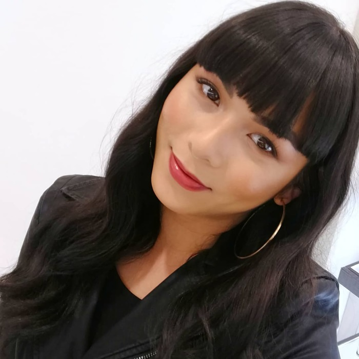Maxi Macky Garcia (@mackymaximilian) Maxi Macky Garcia, Its a trap!, Trap IRL, Транс-Девушки, Транссексуалы, Трансгендеры, Длиннопост
